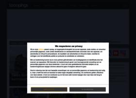 Looopings.nl thumbnail