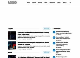 Loop.co.id thumbnail