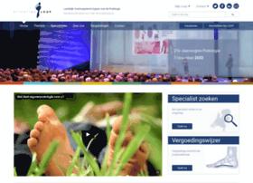 Loop.nl thumbnail