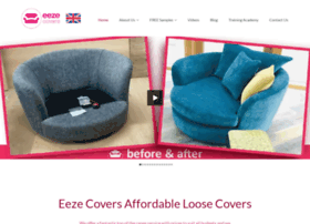 Loosecovers.info thumbnail
