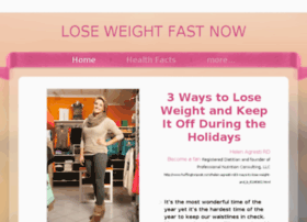 Orange juice diet lose weight image 9