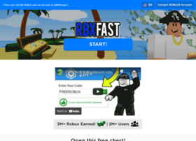 Lootbux Com At Wi Rbxfast Gg Earn Robux By Doing Simple Tasks