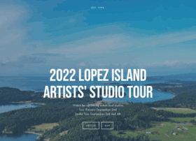 Lopezstudiotour.org thumbnail