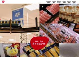 Lopia.jp thumbnail