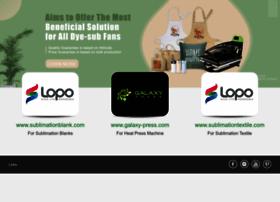 Lopo-tech.com thumbnail