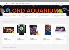 Lordaquarium.com.br thumbnail