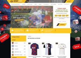 Lordfootball.ru thumbnail