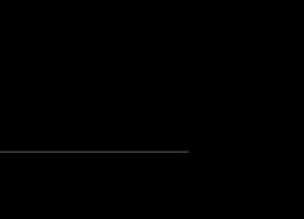 Lordofv-slot.jp thumbnail