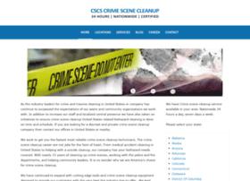 Lorena-texas.crimescenecleanupservices.com thumbnail