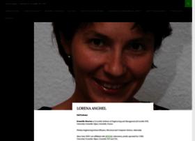 Lorenaanghel.wordpress.com thumbnail