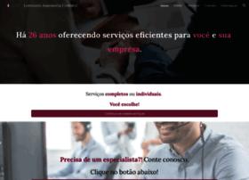 Lorenzon-rs.com.br thumbnail
