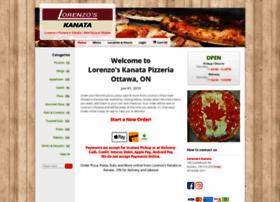 Lorenzoskanata.ca thumbnail