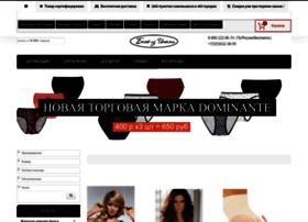 Lorma.ru thumbnail