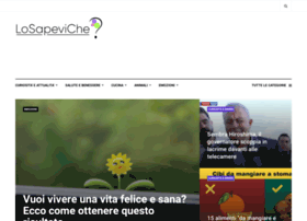 Losapeviche.online thumbnail