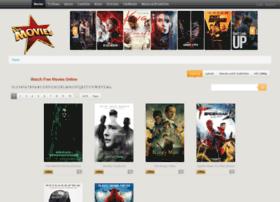 Losmovies Cx At Wi Los Movies Free Movies Online