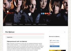 Lostfilm-tv.ru thumbnail