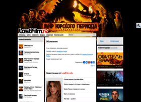 Lostfilm.tv thumbnail