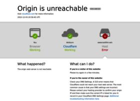 Lostfilm.win thumbnail