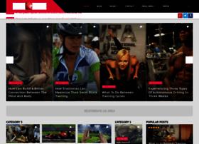 Lostfilm2.ru thumbnail