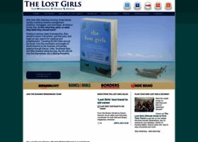 Lostgirlsworld.com thumbnail