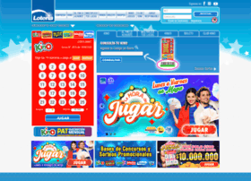 Loteria.cl thumbnail