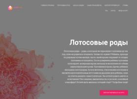 Lotosovie-rody.ru thumbnail
