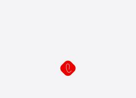 Lottemart.co.id thumbnail