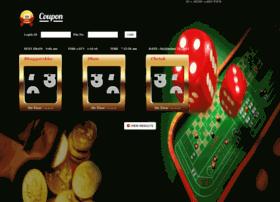 Lotterybhutan.com thumbnail