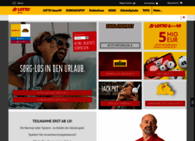 lotto berlin online