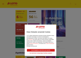 Lotto Bw 53