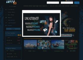 Lotto03.net thumbnail