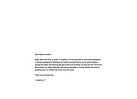Lotto24.no thumbnail