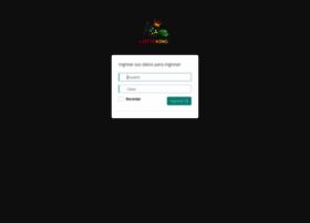 Lottoking.org thumbnail