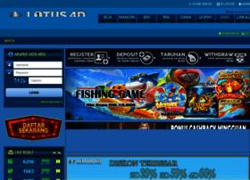 Lotus4d.com thumbnail