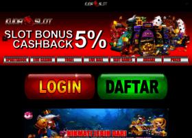 Louisvilleaidswalk.org thumbnail