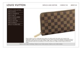 Louisvuitton-outlet-mall.us thumbnail