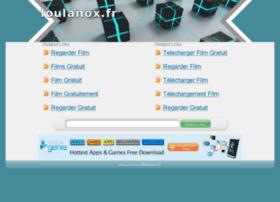 Loulanox.fr thumbnail
