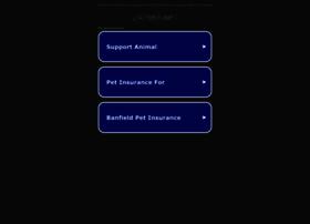 Loutres.info thumbnail