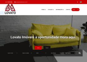 Lovatoimoveis.com.br thumbnail