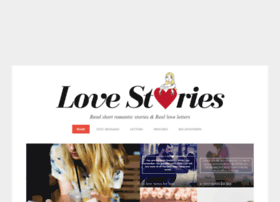 Love-stories.org thumbnail