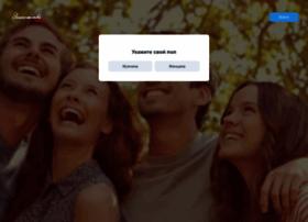 Love-tomsk.ru thumbnail