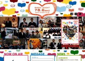 Loveat.co.jp thumbnail