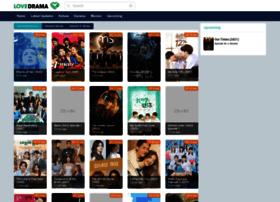 Lovedrama.net thumbnail