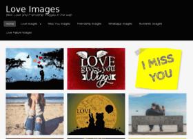 Loveimageshd.com thumbnail