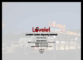 Lovelet.net thumbnail