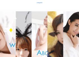 Lovemoni.jp thumbnail