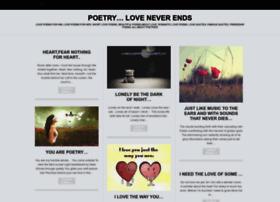 Loverslovepoetry.wordpress.com thumbnail