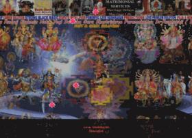 Lovevashikaranspecialist.org thumbnail