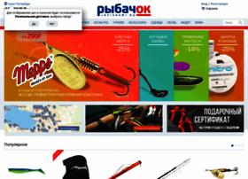 Lovisnami.ru thumbnail