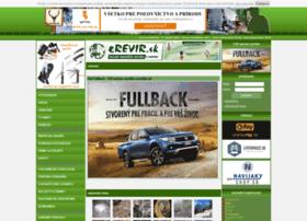 Lovuzdar.sk thumbnail
